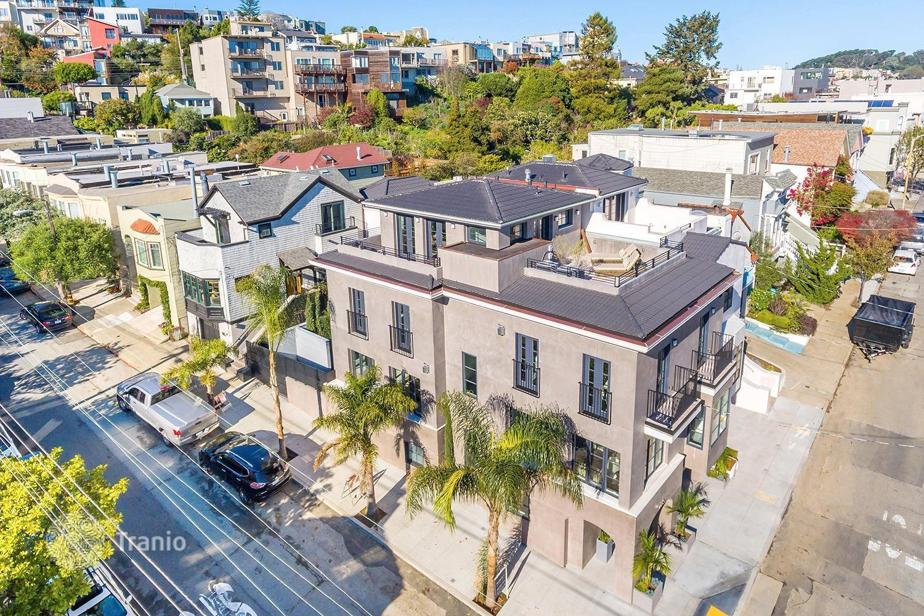 adult theaters new orleans