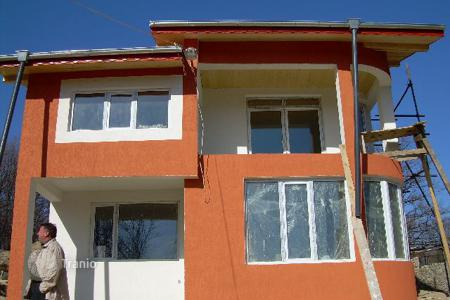 Houses for sale in Batovo. Detached house – Batovo, Dobrich Region, Bulgaria