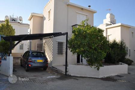 2 bedroom houses for sale in Protaras. Two Bedroom Detached House with Title Deed in Cape Greco