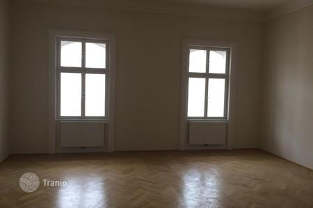Residential for sale in Innere Stadt. Four room apartment in a classical style, in the center of Vienna, 1 district