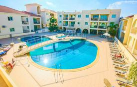 Cheap apartments for sale in Paralimni. One Bedroom Apartment in Kapparis