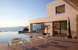 Villa – Porto Cheli, Administration of the Peloponnese, Western Greece and the Ionian Islands, Greece for 26,000 € per week