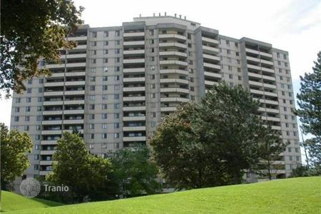 Cheap 2 bedroom apartments for sale in Toronto. Apartment - Toronto, Ontario, Canada