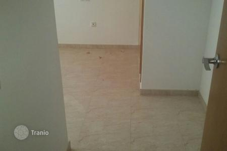 Foreclosed 3 bedroom apartments for sale in Valencia. Apartment - Onda, Valencia, Spain