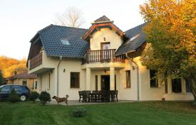 Residential for sale in Ostrov. Townhome – Ostrov, Karlovy Vary Region, Czech Republic