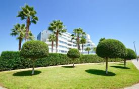 Property for sale in Ibiza. Apartment – Santa Eularia des Riu, Ibiza, Balearic Islands, Spain