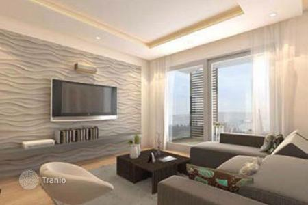 2 bedroom apartments by the sea for sale in Larnaca. Apartment – Larnaca (city), Larnaca, Cyprus