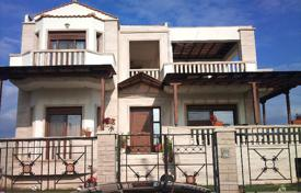 Terraced house – Poligiros, Administration of Macedonia and Thrace, Greece for 450,000 €