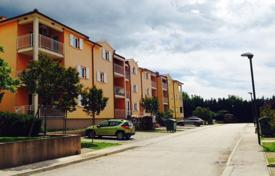 Cheap property for sale in Istria County. Apartment – Porec, Istria County, Croatia