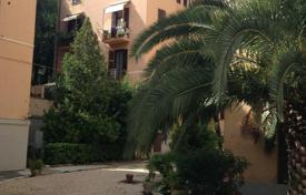 3 bedroom apartments for sale in Rome. Apartment – Rome, Lazio, Italy