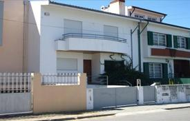 Bank repossessions property in Porto. Townhouse in Pedroso, Porto