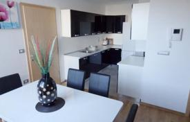 Coastal apartments for sale in Izola. Apartment – Izola, Obalno-Cabinet, Slovenia