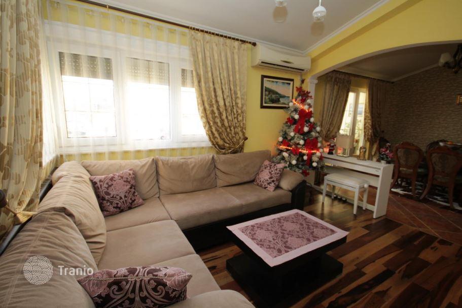 Appartement à Bari sur la plage pour acheter