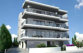 Residential for sale in Strovolos. Apartment – Strovolos, Nicosia, Cyprus