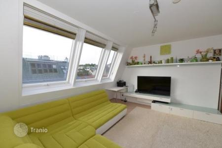 2 bedroom apartments for sale in Vienna. Modern apartment with a balcony in the Wearing, Austria