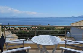 Villa – Corfu, Administration of the Peloponnese, Western Greece and the Ionian Islands, Greece for 350,000 €