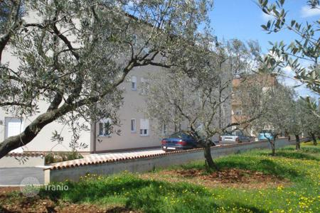 Coastal residential for sale in Vodnjan. Apartment - Vodnjan, Istria County, Croatia