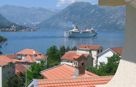 3 bedroom apartments for sale in Kotor. Apartment – Kindness, Kotor, Montenegro
