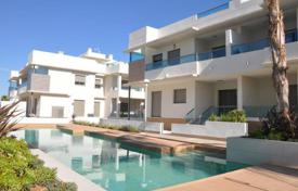 Cheap 3 bedroom houses for sale in Costa Blanca. Detached house – Ciudad Quesada, Valencia, Spain