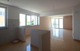 2 bedroom apartments for sale in Istria County. Apartment – Rovinj, Istria County, Croatia