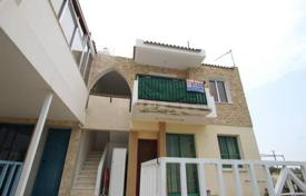 Cheap apartments for sale in Mazotos. Two Bedroom Apartment