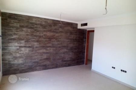 Cheap 2 bedroom apartments for sale in Murcia. Apartment - Molina, Murcia, Spain