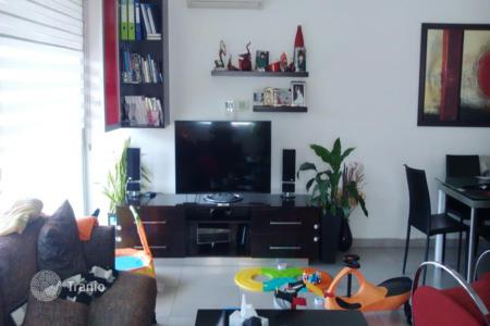 3 bedroom apartments for sale in Nicosia. 3 Bedroom Apartment in Archangelos