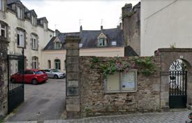 Apartment – Quimper, Brittany, France for 378,000 €