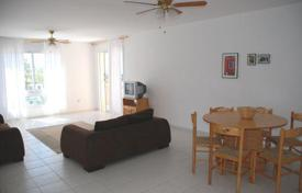 3 bedroom apartments for sale in Tala. 3 Bedroom Apartment — Tala