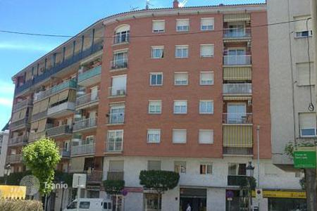 Residential for sale in Montornès del Vallès. Apartment – Montornès del Vallès, Catalonia, Spain