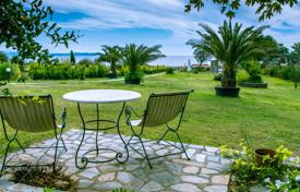 Property to rent in Thasos (city). Villa – Thasos (city), Administration of Macedonia and Thrace, Greece