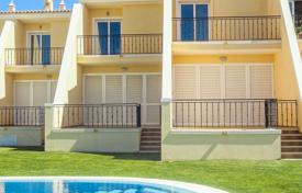 Brand New 2 Bedroom Townhouses near São Rafael Beach, Albufeira for 394,000 $