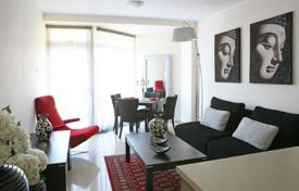 1 bedroom apartments by the sea for sale in Limassol (city). Apartment – Limassol (city), Limassol, Cyprus