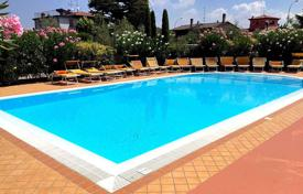 Apartments for sale in Desenzano del Garda. Apartment – Desenzano del Garda, Lombardy, Italy