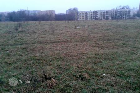 Land for sale in Somogy. Development land – Kaposvár, Somogy, Hungary