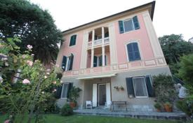 1 bedroom houses for sale in Italy. Villa – Genoa, Liguria, Italy