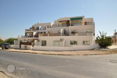 Cheap apartments for sale in Protaras. Two Bedroom Second Floor Apartment