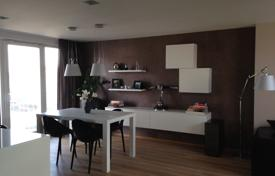 2 bedroom apartments for sale in Prague. Two-level furnished apartment, in a residential building near metro, Prague 4, Czech Republic