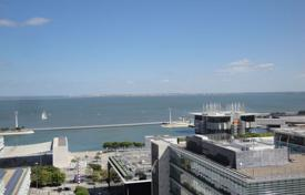 4 bedroom apartments for sale in Lisbon (city). Apartment – Lisbon (city), Lisbon, Portugal