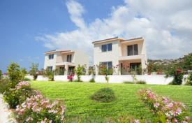 2 bedroom houses for sale in Cyprus. Villa – Peyia, Paphos, Cyprus