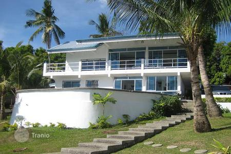 Property to rent in Philippines. Villa – CALABARZON, Philippines