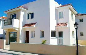 Residential for sale in Famagusta. Villa – Protaras, Famagusta, Cyprus