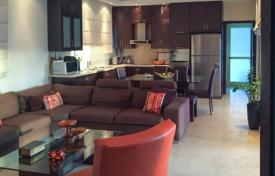 Residential for sale in Palodia. Villa – Palodia, Limassol, Cyprus