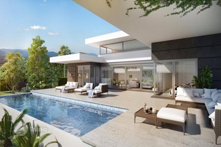 Валенсия недвижимость цены характеристики
