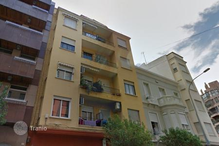 3 bedroom apartments for sale in Gandia. Apartment – Gandia, Valencia, Spain