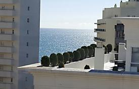 3 bedroom apartments by the sea for sale in Marbella. Apartments in Marbella near the sea