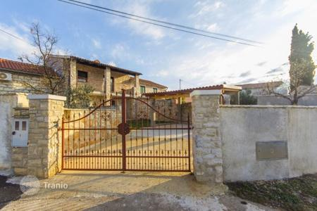 Residential for sale in Split-Dalmatia County. Townhome – Split-Dalmatia County, Croatia