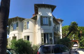 Beautiful house for rent — Golfe Juan. Price on request