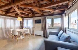 Furnished house with five comfortable apartments, Venezia, Italy for 3,000,000 €