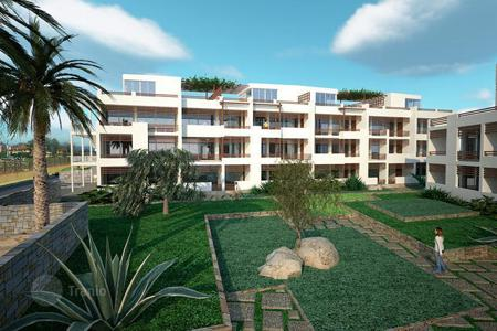 Apartments with pools by the sea for sale in Tuscany. New home – Punta Ala, Tuscany, Italy